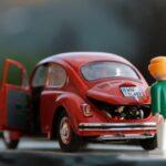 Обучение вождение на собственном авто
